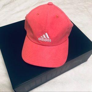 500f0378 Adidas Women Accessories Hats on Poshmark